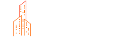 Con Propiedad Horizontal